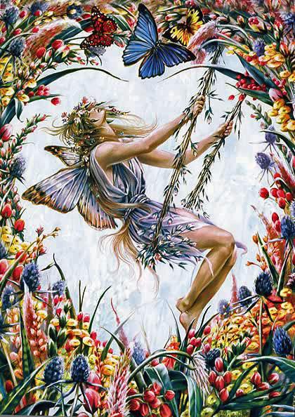 faery-2