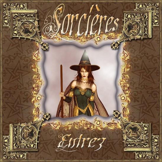 sorciere3fo8