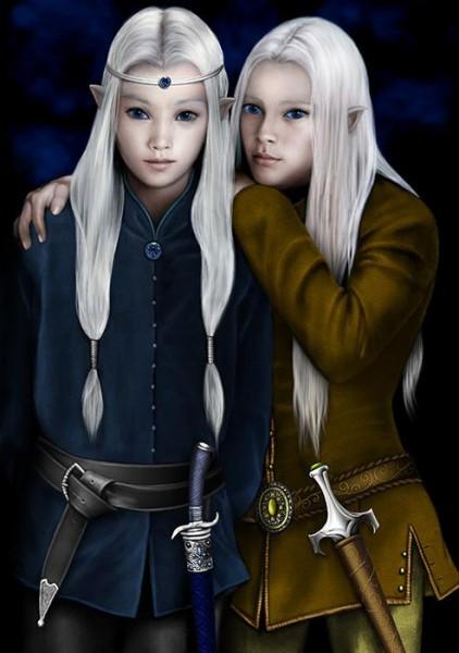 0-fratrie-d-elfes-jpg