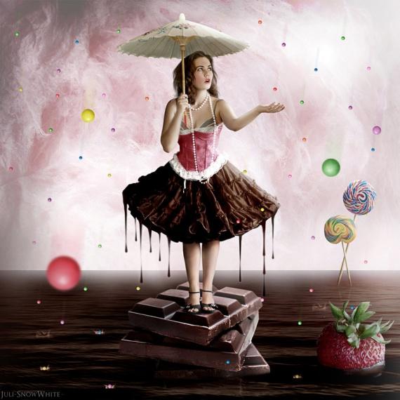 image-anges-bebes-madame-chocolat-img